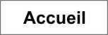 Accueil Traiteur Sherbrooke Estrie Comptonales- buffets